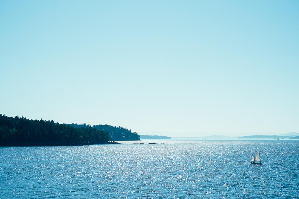 salt-spring-island-9372.jpg