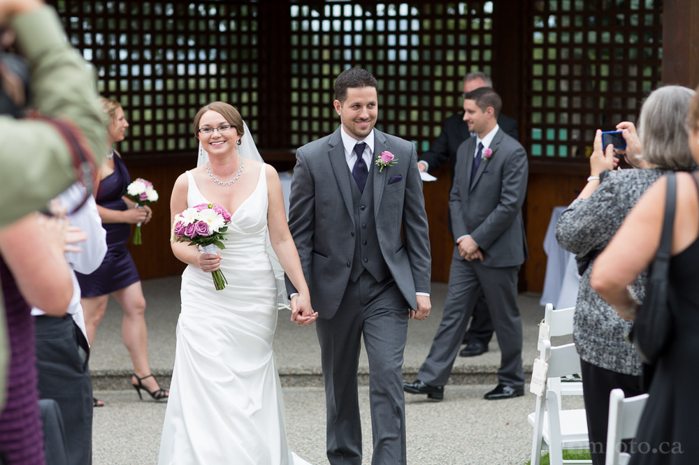 gillian-sean-wedding--8.jpg