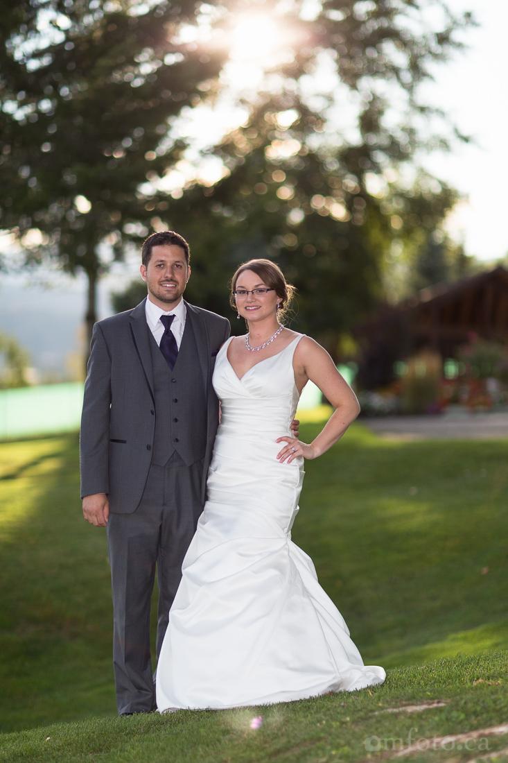 gillian-sean-wedding--10.jpg