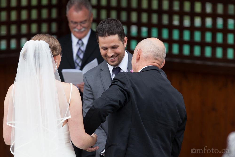 gillian-sean-wedding--13.jpg
