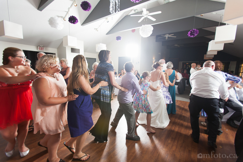 gillian-sean-wedding--15.jpg