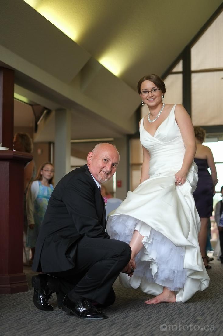gillian-sean-wedding--17.jpg