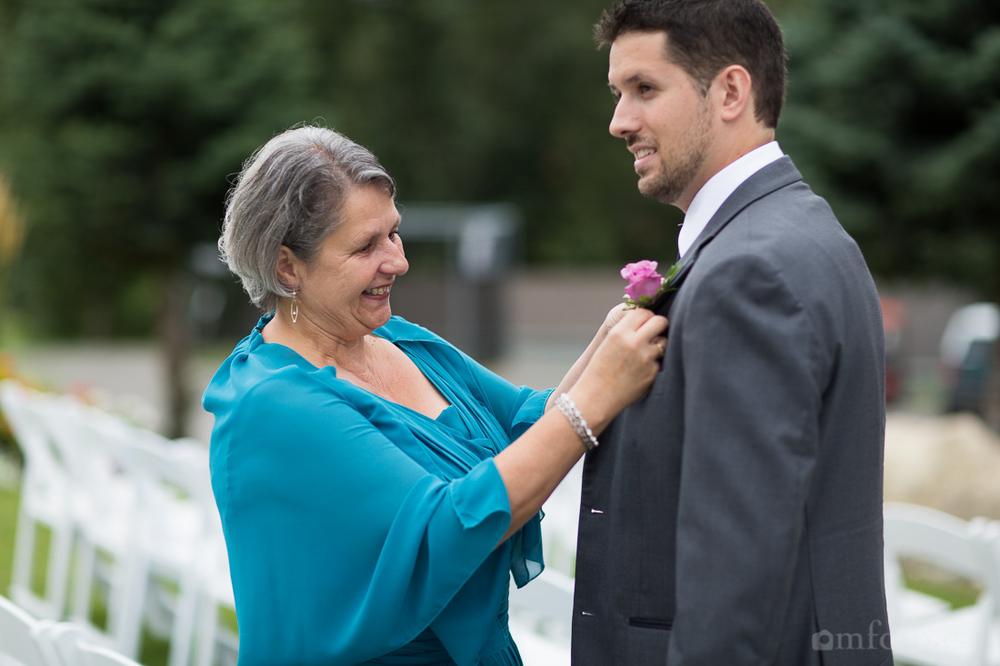gillian-sean-wedding-.jpg