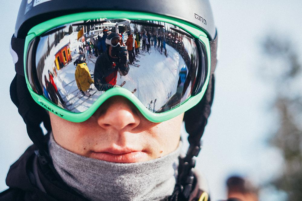 ski-xpro-nd-1091_1250.jpg