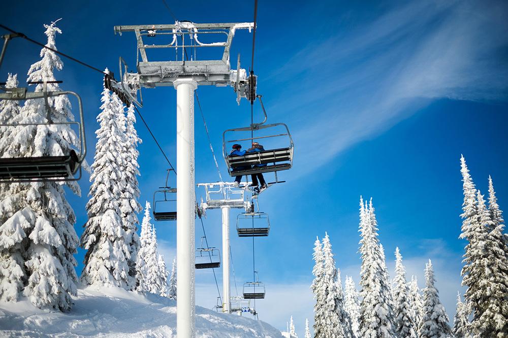 ski-xpro-nd-1156_1250.jpg