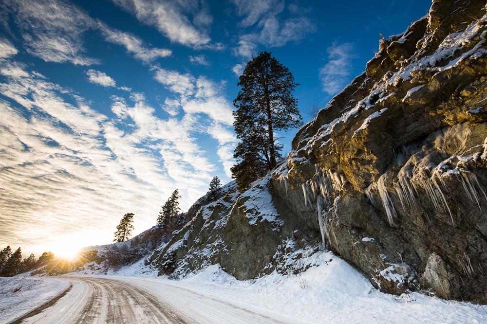2015-winter-9084.jpg