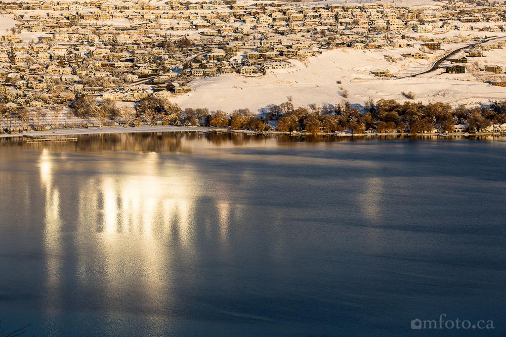 2015-winter-9113.jpg