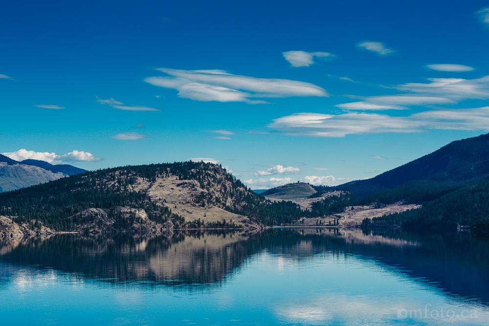 kalamalka_lake_march-1031.jpg