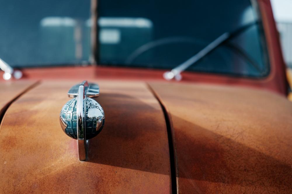 vintage_cars-1205.jpg