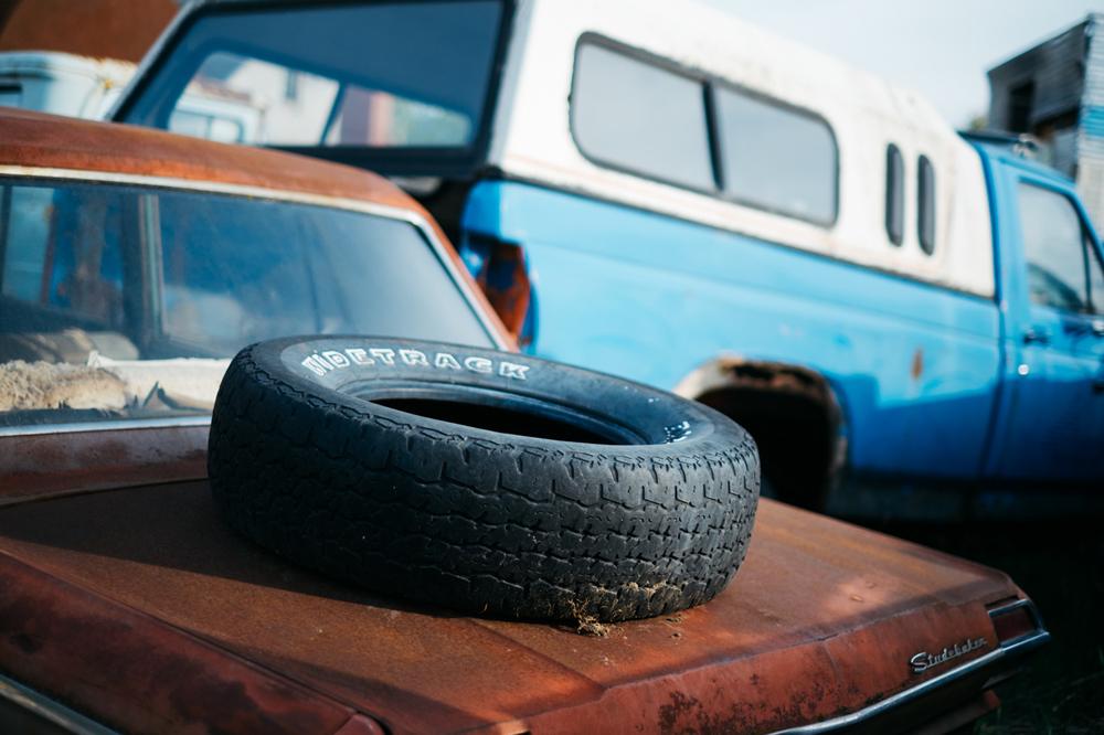 vintage_cars-1217.jpg