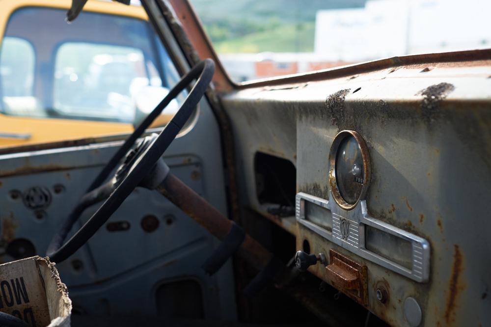 vintage_cars-1219.jpg