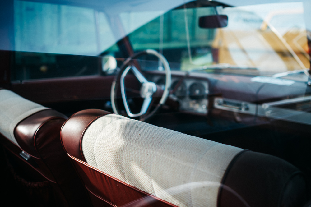 vintage_cars-1227.jpg
