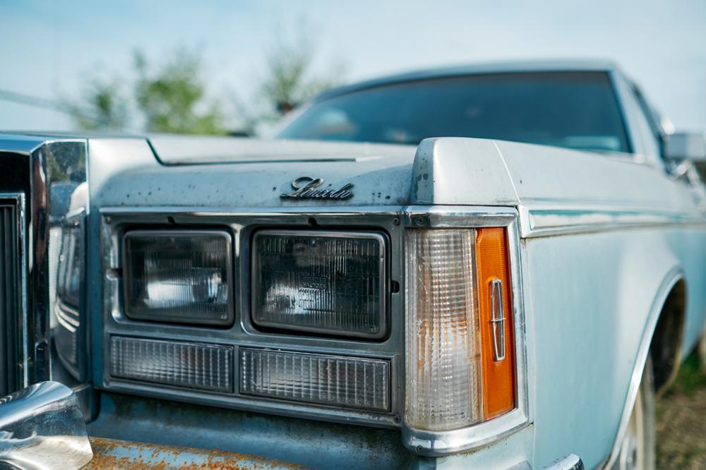 vintage_cars-1242.jpg