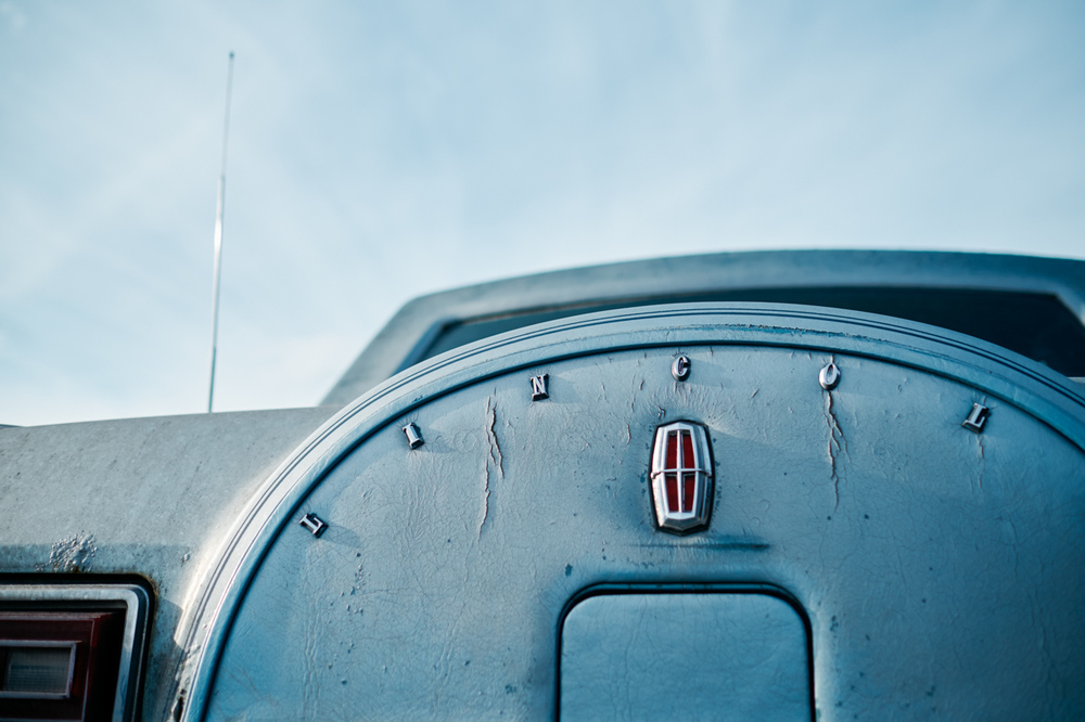 vintage_cars-1248.jpg