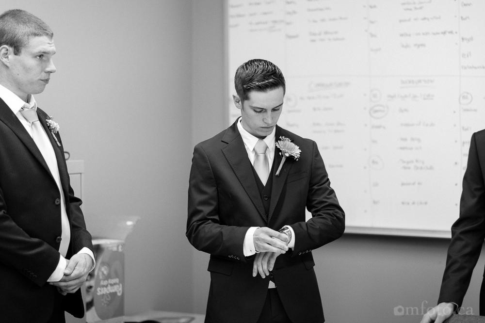 courtney-nori-wedding-3312.jpg