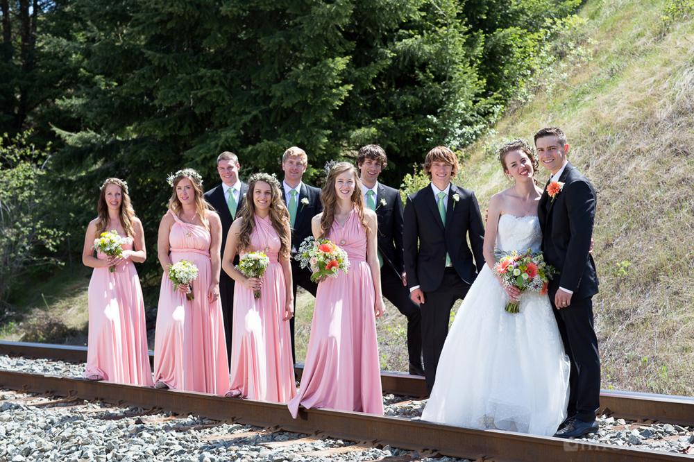 courtney-nori-wedding-2.jpg