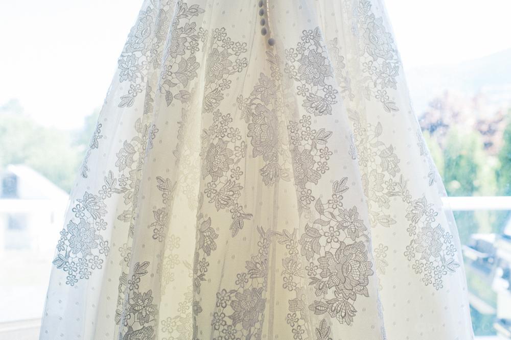 courtney-nori-wedding-3349.jpg