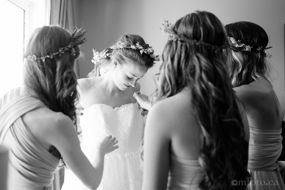 courtney-nori-wedding-3421.jpg