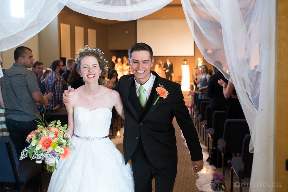 courtney-nori-wedding-3544.jpg