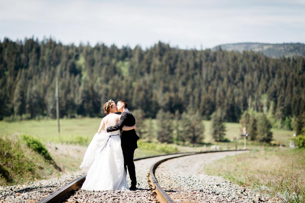 courtney-nori-wedding-3647.jpg