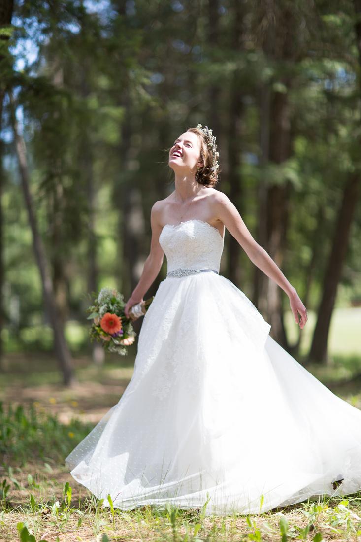 courtney-nori-wedding-3793.jpg