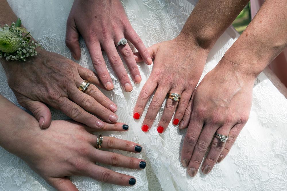 courtney-nori-wedding-3943.jpg