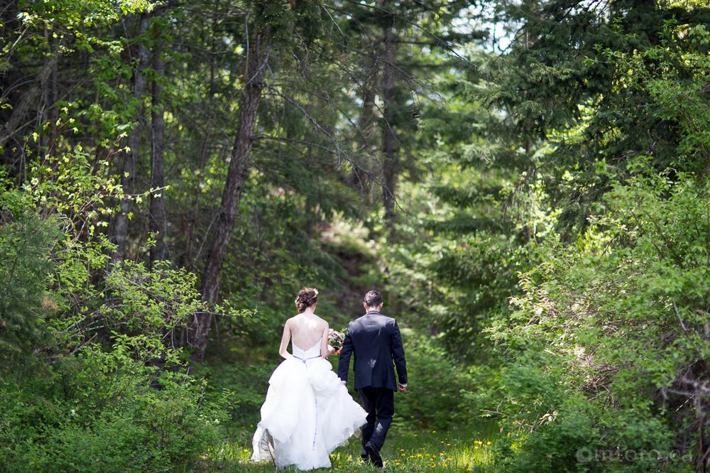 courtney-nori-wedding-3984.jpg