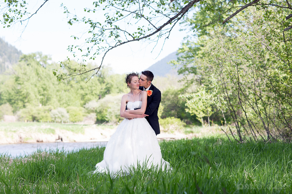 courtney-nori-wedding-3991.jpg