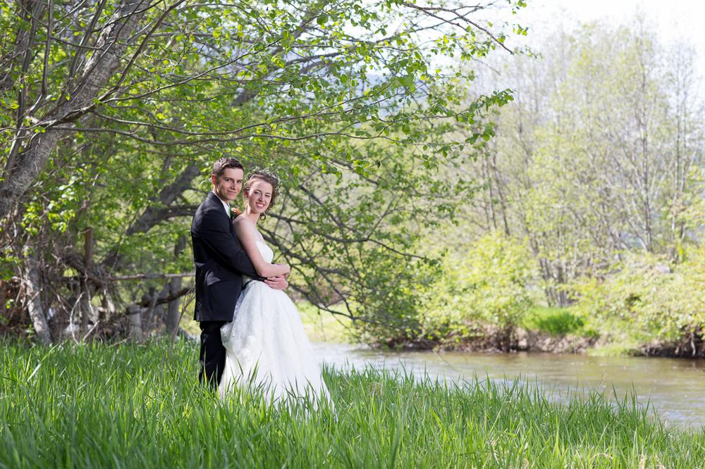 courtney-nori-wedding-3998.jpg