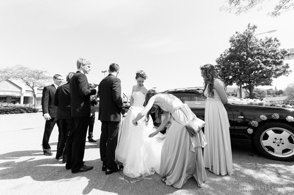 courtney-nori-wedding-6074.jpg