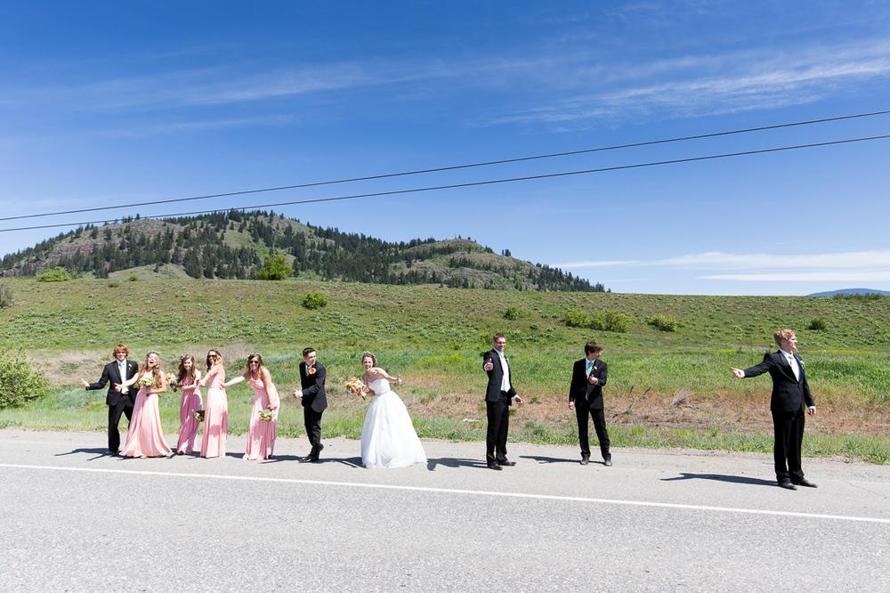 courtney-nori-wedding-6120.jpg