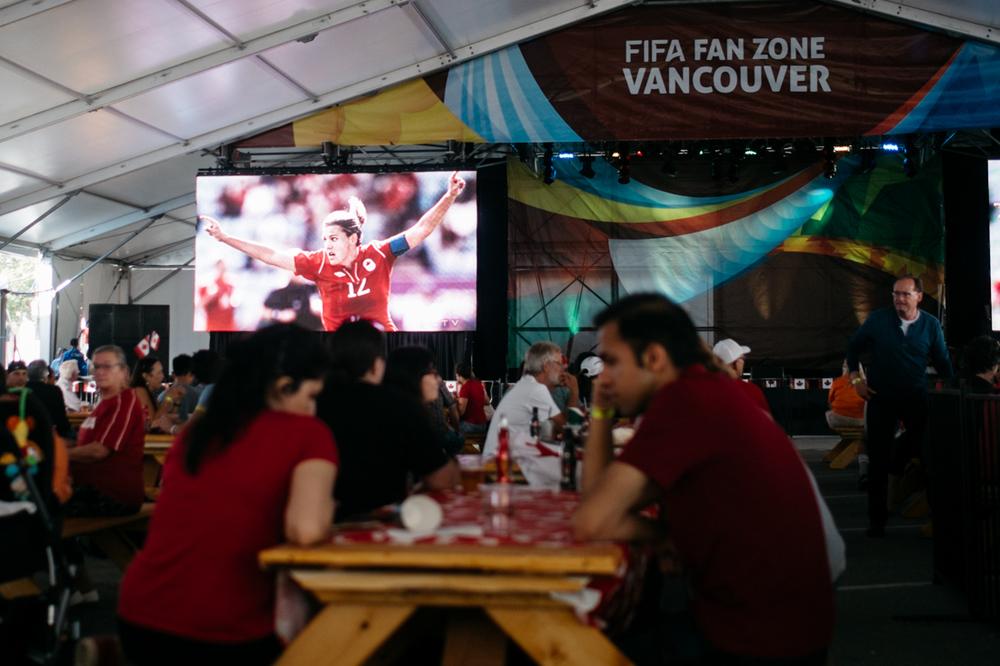 fifa-2015-5863.jpg