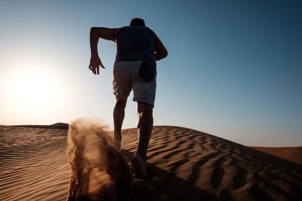 al-ain-desert-6444.jpg