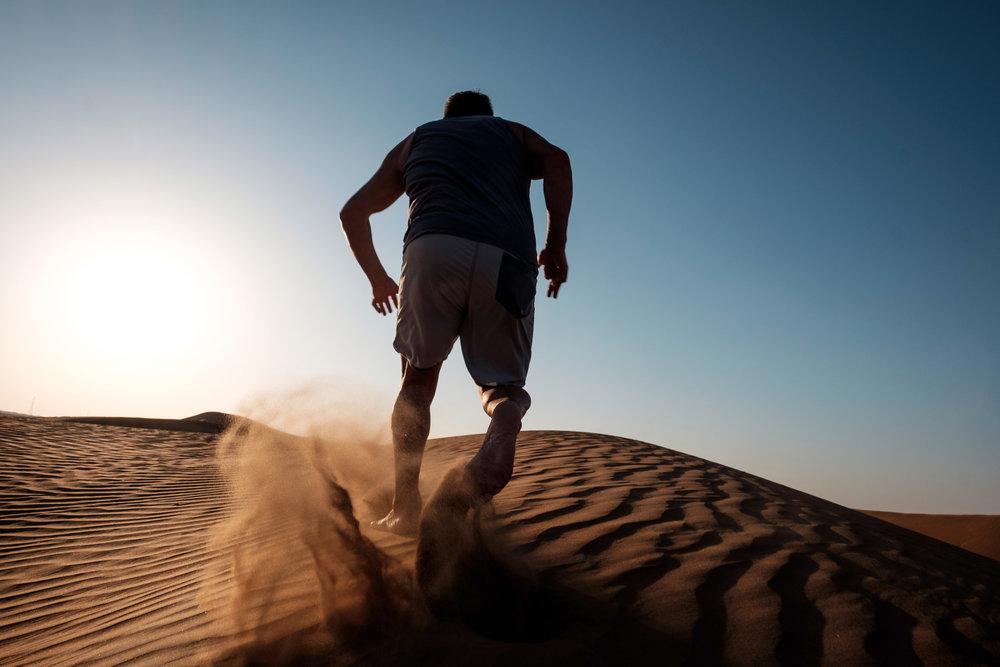 al-ain-desert-6445.jpg