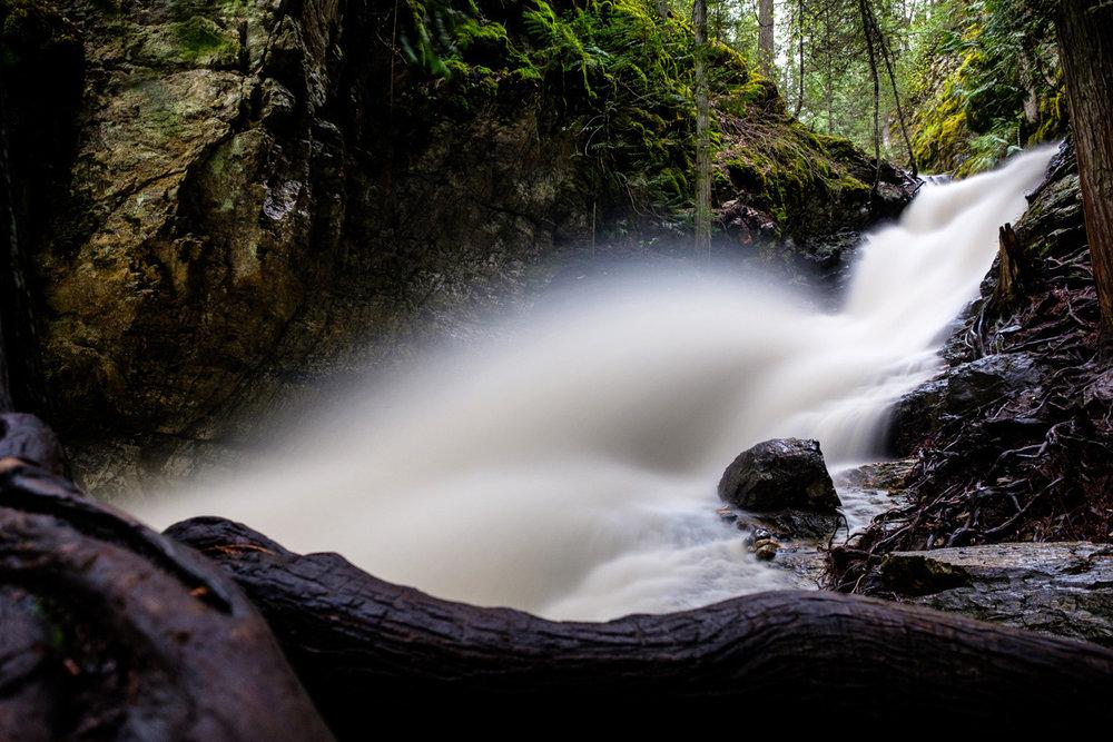 bx_creek-9521.jpg