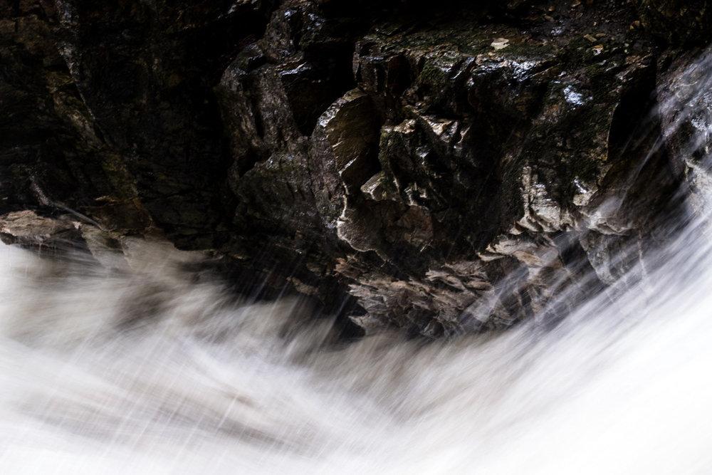 bx_creek-9552.jpg