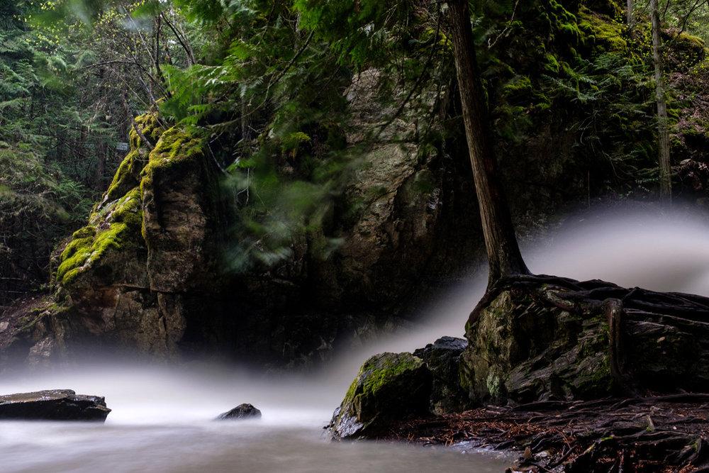 bx_creek-9607.jpg