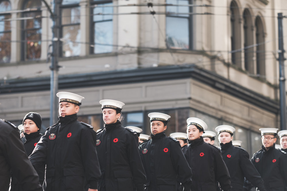 remembrance_day-2-7.jpg
