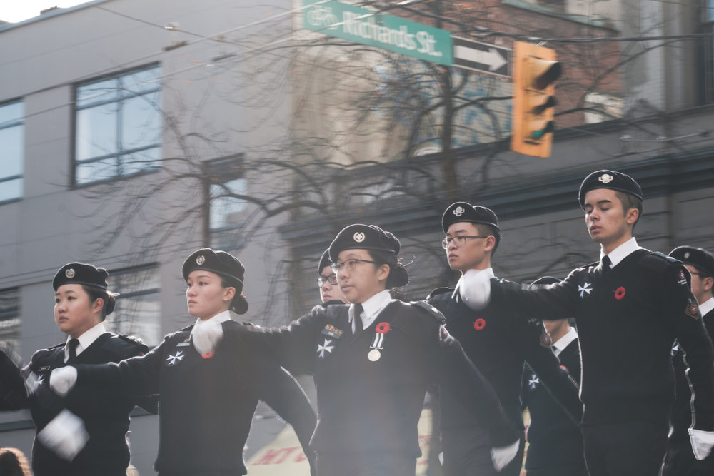 remembrance_day-2-10.jpg