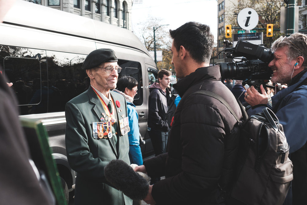 remembrance_day-2-13.jpg