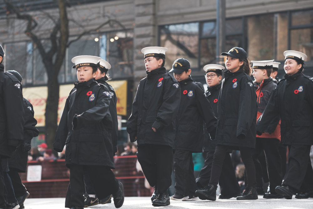 remembrance_day-2-12.jpg