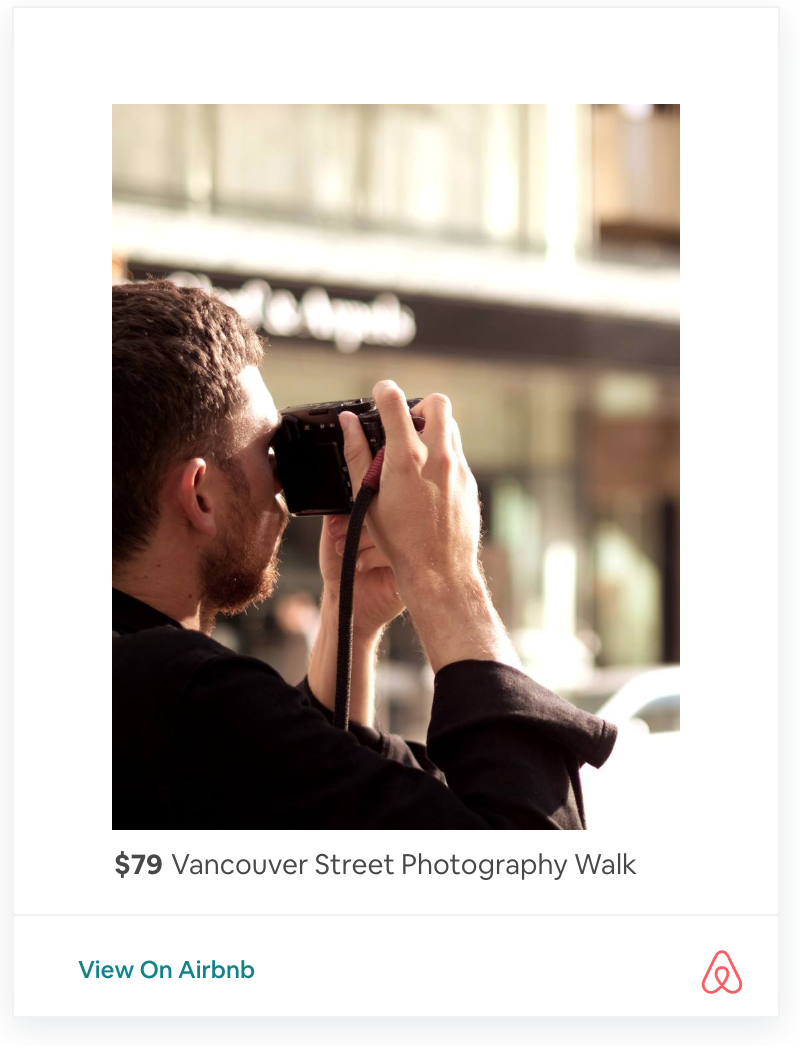 street_photography_vancouver.png