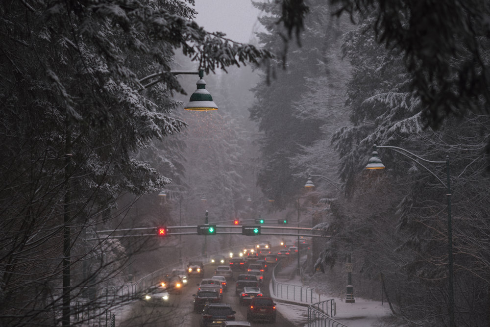 DSCF0121vancouver_snow_day.jpg