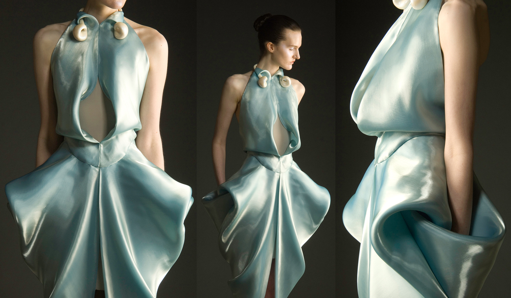 07_Opal - Dress Tryptic.jpg