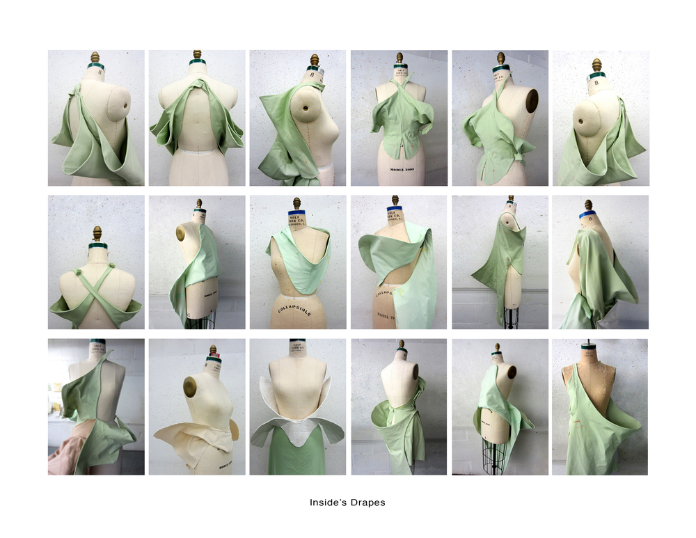I_HKS_Insides_Drapes.jpg