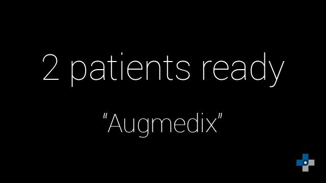 augmedix-10.png