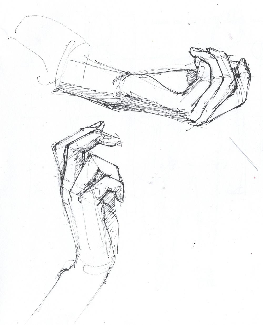 Scan 9.jpeg