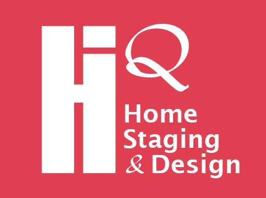 feng shui design homestaging consultant