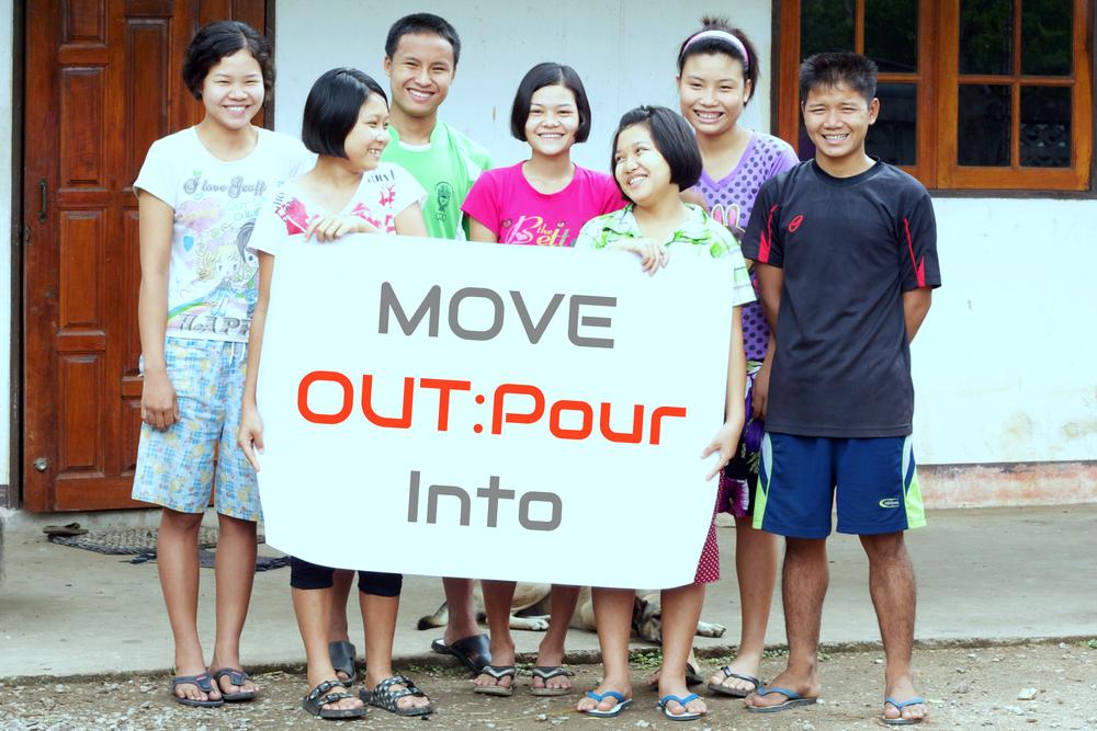 Refuge kids campaign sign final.jpg