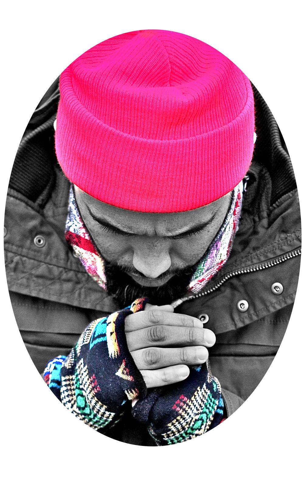 Praying4.jpg